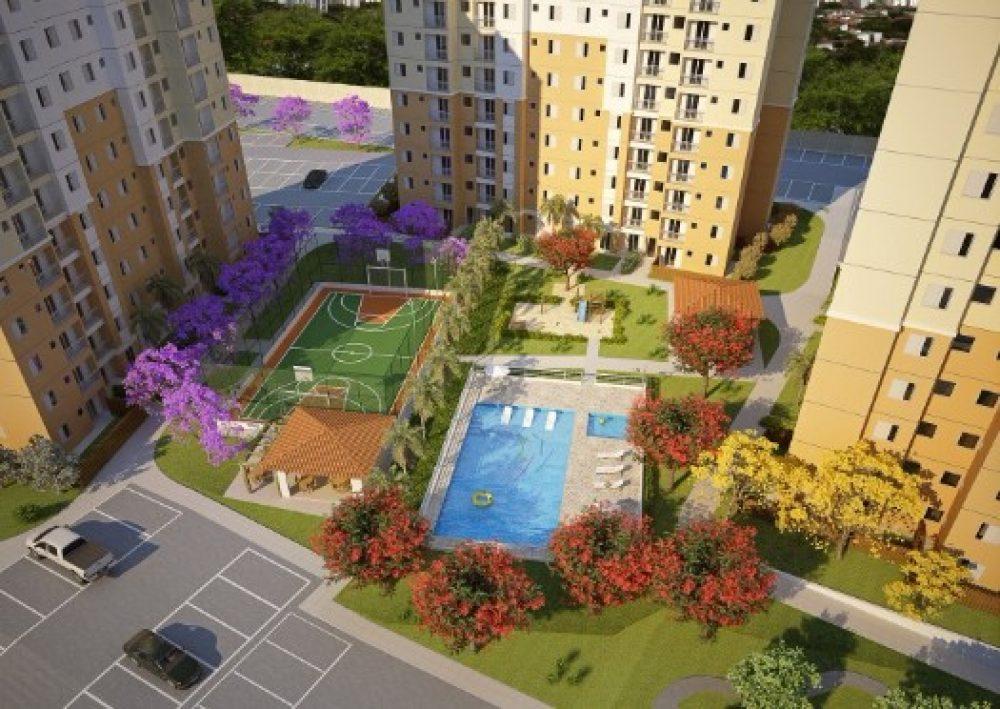 Atualle - Rio Verde Engenharia