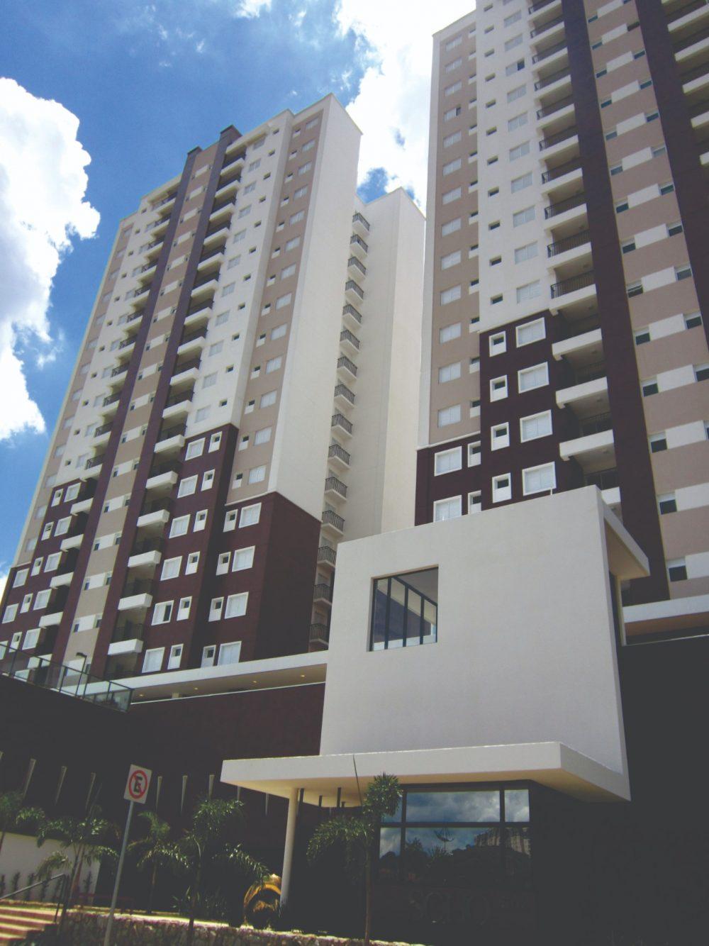 Soho - Congesa