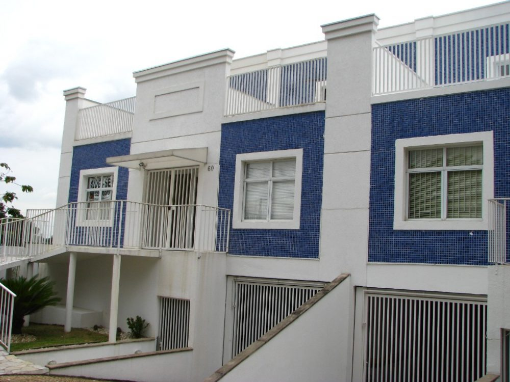 Cambuí Office